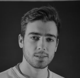 Marc Biarnés - copia