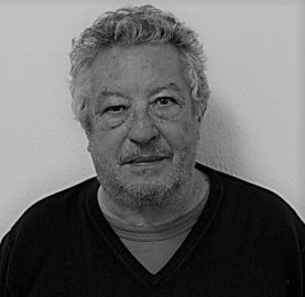 Alain Chipot WEB