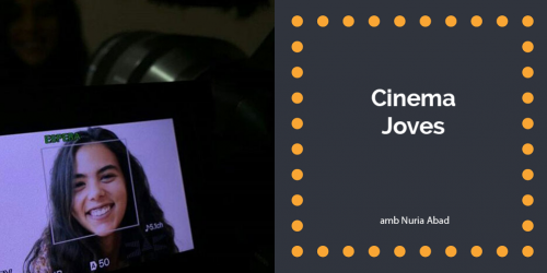 Cinema Joves_CAT