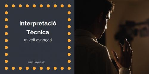 INTERPRETACIÓ TÈCNICA_CAT