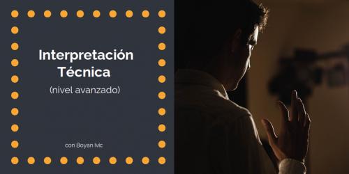 INTERPRETACIÓ TÉCNICA_CASTE