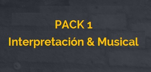 pack 1 interpretación y musical_CASTE