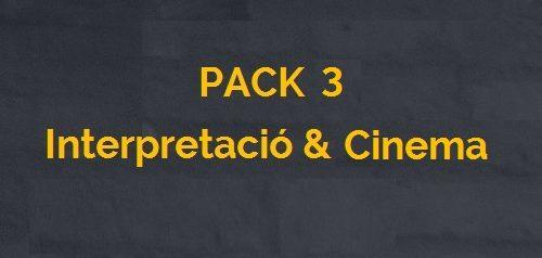 pack-3-interpretació-i-cinema-1