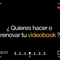 carátula videobook