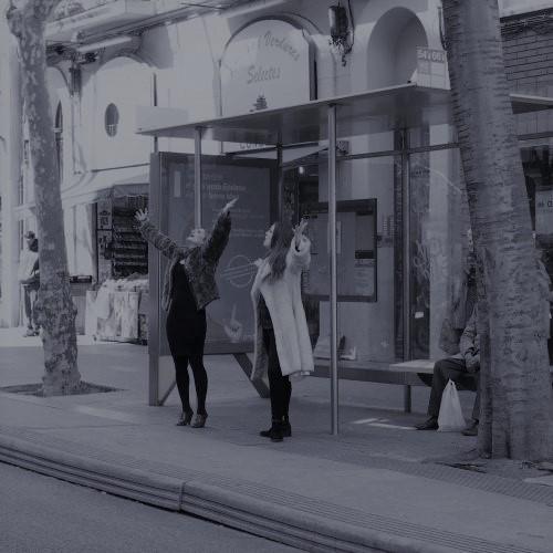 teatro-urbano-2-1-500x500