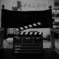 casal 2019 cinema I TEATRE