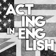 ACTING-IN-ENGLISH-1